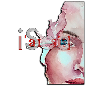 iSee/ioVedo - Images to Communicate | Italian Communication Agency [photography | video | graphics | web | design]
